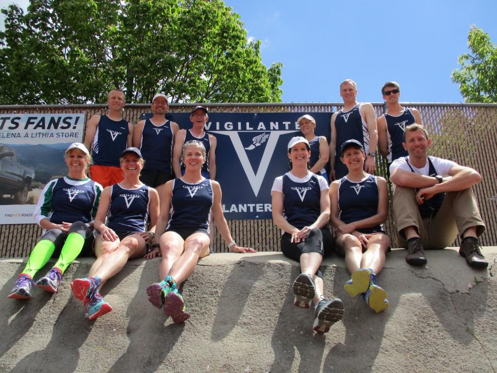Vig Board 5-31-16