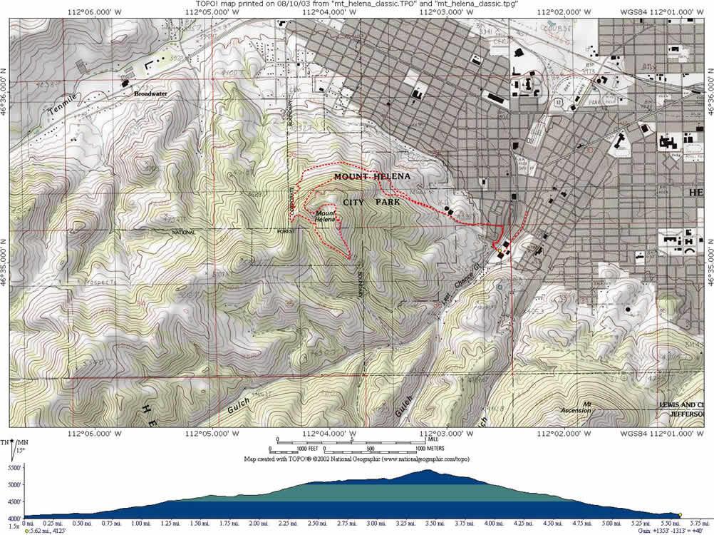 mt_helena_classic_map_sm