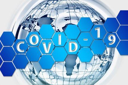 covid-19-4951405_640